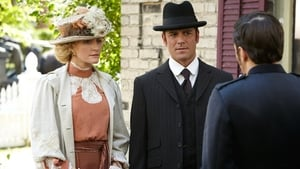 Murdoch Mysteries Season 6 : Episode 12