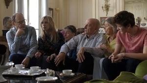 El buen maestro (2017) | Les Grands Esprits