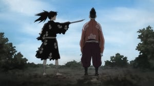 Dororo Season 1 Episode 15