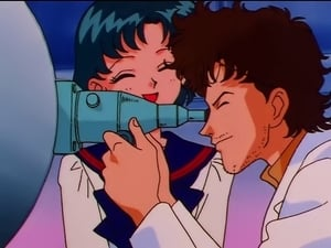 Sailor Moon: 5×11