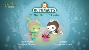 The Octonauts Season 1 Episode 22