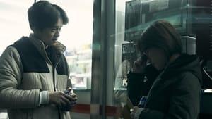 مترجم أونلاين و تحميل The Asian Angel 2021 مشاهدة فيلم