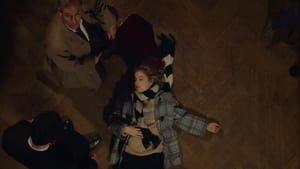 Grantchester 6. Sezon 6. Bölüm izle