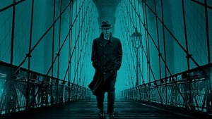 Descargar Huérfanos de Brooklyn 2019 Latino DUAL HD 720P por MEGA