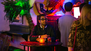 Master of None: 1×7