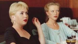 Édes Emma, drága Böbe – vázlatok, aktok (1992)