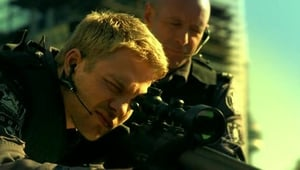 Снайперисти: 1×5