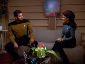 Star Trek: Generația Următoare Sezonul 6 Episodul 24