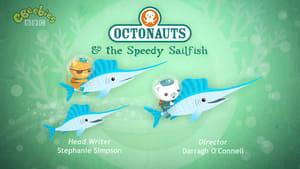 The Octonauts: 1×10