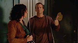 Hung Season 3 Episode 6