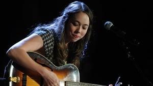 Austin City Limits Season 0 :Episode 2  ACL Presents: Americana Music Festival 2012