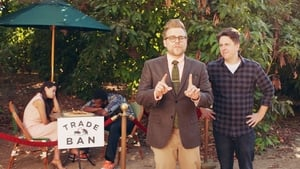 Adam Ruins Everything: Season 3 Episode 1 S03E01
