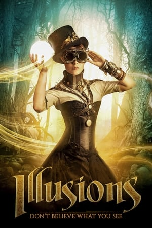 Illusions (2017)