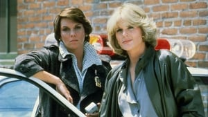 Cagney & Lacey Images Gallery