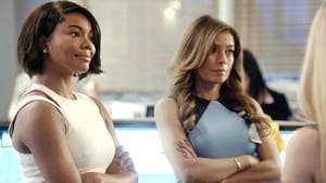 Being Mary Jane Season 4 Episode 13