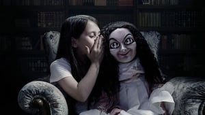 ดูหนัง Sabrina ซาบรีน่า วิญญาณแค้นฝังหุ่น HD ซับไทย (2018)