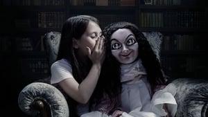 Sabrina (2018), film online subtitrat în Română