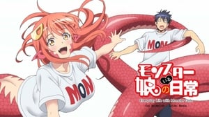 Monster Musume no Iru Nichijou Episode 10