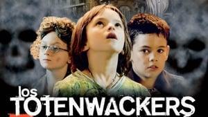 مشاهدة فيلم The Totenwackers 2007 أون لاين مترجم