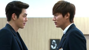 The Heirs (2013) Episode 6