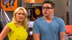 Young & Hungry Sezon 1 odcinek 7 Online S01E07