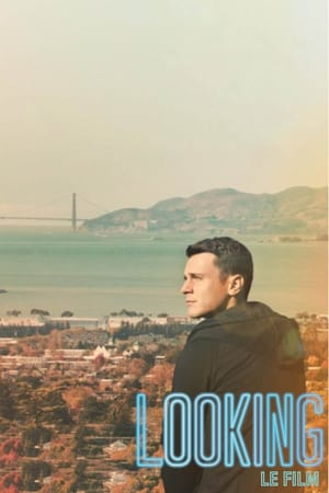 Looking : Le film