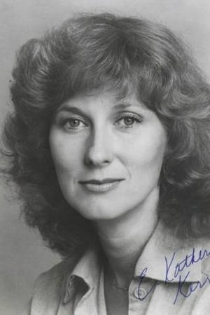 E. Katherine Kerr