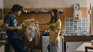 Move (2012)