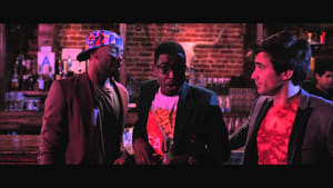 Club Dead (2015)