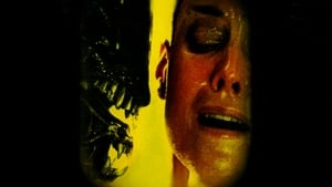 Alien³ Dublado Online