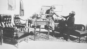 فيلم Anny – en gatepiges roman 1912
