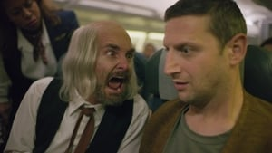 I Think You Should Leave with Tim Robinson: 1×2
