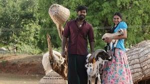 Watch Billa Pandi (2018) Tamil Full Movie Online