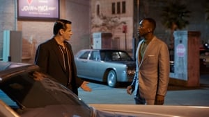 Captura de Green Book: Una amistad sin fronteras