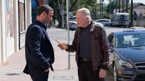 Ray Donovan Season 4 Episode 11 Watch Online Free