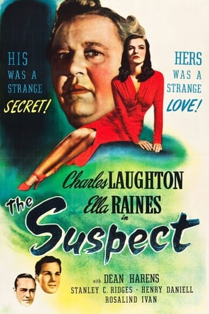 The Suspect (1944)