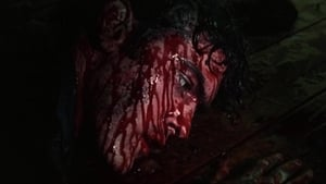 The Evil Dead Movie Free Download HD