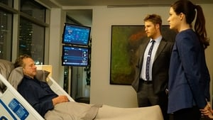 Limitless Season 1 Episode 20
