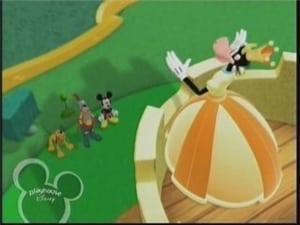 Mickey Mouse Clubhouse: Season 2 Episode 29