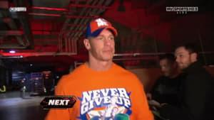 WWE Raw Season 18 : January 25, 2010 (Columbus, OH)