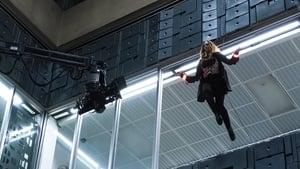Marvel Studios Avante 1 Episódio 1