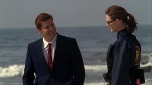 Bones - The He in the She episodio 7 online