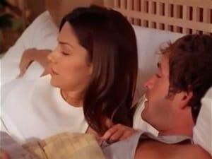 Seriale HD subtitrate in Romana Dealurile Beverly, 90210 Sezonul 10 Episodul 4 Episodul 4