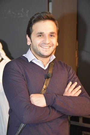 Mostafa Khater is