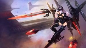 Busou Shinki (Armored War Goddess)