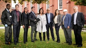 Watch Major Crimes Full Episode