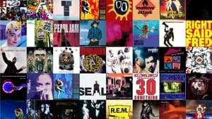 Britain's Favourite 90's Songs
