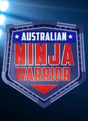 Australian Ninja Warrior – Season 5