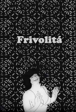 Frivolitá (1930)