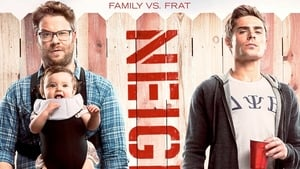 Neighbors (HD)